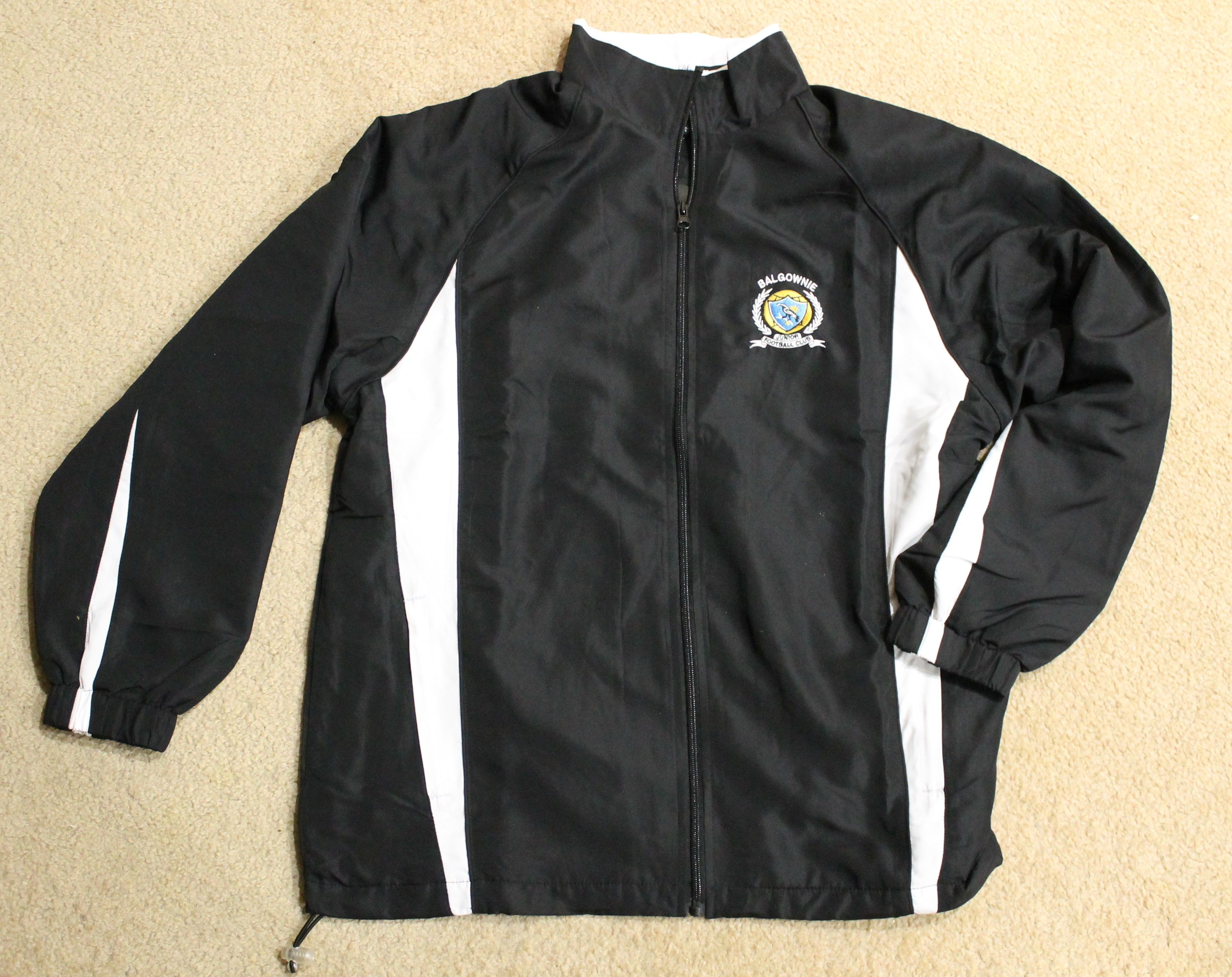 Jacket front.1